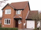 Photo of Jenkins Close, Shenley Church End, MK5