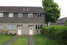 2 bedroom home to rent in Cromwell Way...