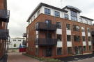 1 bed Apartment in Wallis Square...