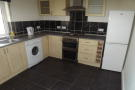 Apartment to rent in CHURCH ST, CALLINGTON
