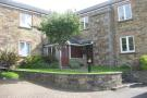 2 bedroom Apartment to rent in CASTLE HILL COURT, BODMIN