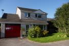 4 bedroom house to rent in HAZELWOOD RD, CALLINGTON