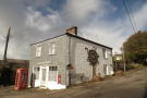 5 bed property in ALBASTON, GUNNISLAKE