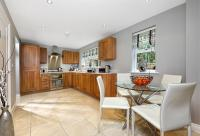 3 bed new house for sale in Dunnock Road,  Corby...