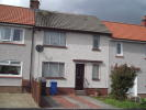 3 bedroom Terraced house to rent in Keir Hardie Drive...