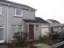 Dornoch Court semi detached house to rent