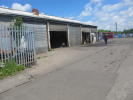 property to rent in Carlibar Road,