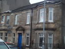 2 bed Flat in Janefield Place, Beith...