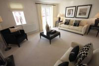 4 bed new home for sale in Haugh Lane...