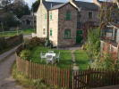 3 bed Cottage in VIEW NOW!! St. Whites...