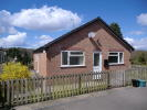 Detached Bungalow to rent in AVAILABLE NOW!!!...