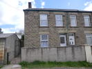 3 bed semi detached house to rent in VIEW NOW!! Barley Corn...