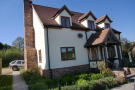 2 bed Flat in AVAILABLE NOW!! CENTRAL...