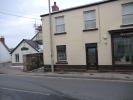 3 bed Flat to rent in AVAILABLE NOW!!  Weydean...