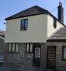 Terraced property in AVAILABLE NOW!!  New...