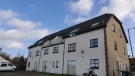 1 bed Ground Flat to rent in AVAILABLE NOW!!! Church...