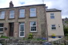 3 bed semi detached home in AVAILABLE JUNE!! VIEW...