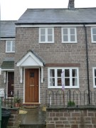 2 bed Terraced house to rent in DON'T MISS OUT! VIEW...