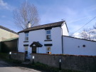 3 bed Detached property to rent in AVAILABLE DECEMBER!!...