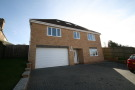 4 bedroom Detached home to rent in AVAILABLE NOW!!!...