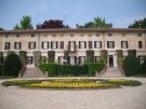 Manor House for sale in Piedmont, Alessandria...