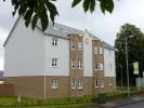 2 bedroom new Flat in Trinity Drive...