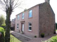 2 bedroom Apartment to rent in Bellshill Road...