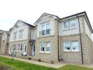 2 bed Flat to rent in Downie Drive, Larkhall...