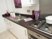 3 bedroom new property for sale in The Avenue, Gainsborough...