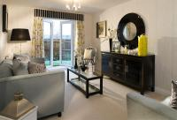 4 bed new house for sale in The Avenue, Gainsborough...