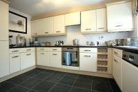 new home for sale in Green Road, Penistone...