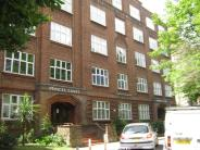 2 bed new Flat in Princes Court...