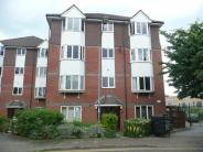 2 bed Flat to rent in Bunning Way...