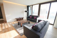 2 bedroom Flat to rent in Arthouse, 1 York Way...