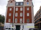 3 bed new Flat in Harewood Avenue...