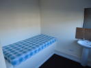 1 bed Studio flat in Teesdale, Crawley, RH11