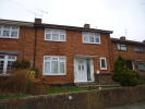 3 bedroom semi detached house to rent in Banks Road, Pound Hill...