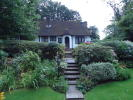 Cottage to rent in Barnwood, Pound Hill...