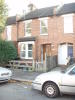 3 bed Flat in Ecclesbourne Road...