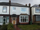 3 bed semi detached property in Newstead Road, London...