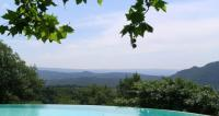 3 bedroom Farm House in Provence-Alps-Cote...