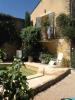 6 bedroom Detached property for sale in Provence-Alps-Cote...