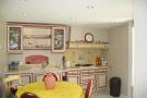 4 bedroom property for sale in Sarrians, Vaucluse...