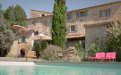Character Property for sale in Malaucène, Vaucluse...