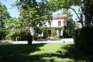 5 bedroom Country House for sale in Provence-Alps-Cote...