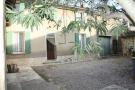 3 bedroom house for sale in Lafare, Vaucluse...