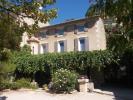 4 bedroom semi detached house in Beaumes-de-Venise...