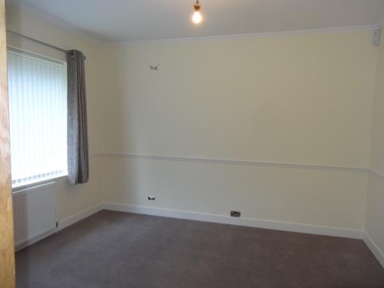 Bedroom 1 (1 of 2)