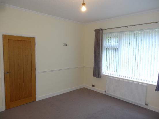 Bedroom 1 (2 of 2)