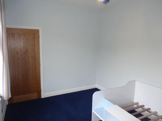 Bedroom 2 (1 of 2)